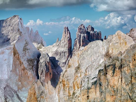 08-Olivo-Barbieri-Dolomites-Project-2010