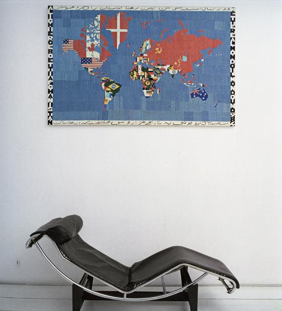 """""""Christian Stein - una storia dell'arte italiana"""", Museo Cantonale d'Arte di Lugano"""