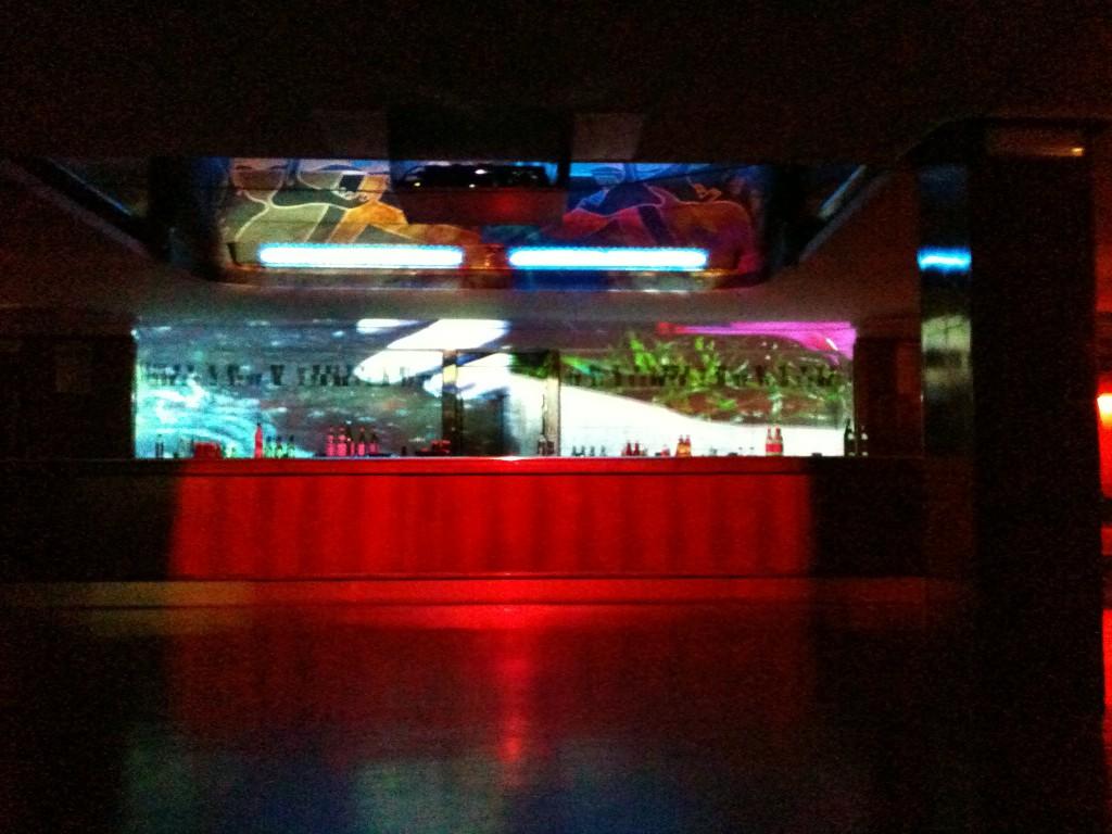 Pipilotti Rist - Parasimpatico @ Cinema Manzoni, Milano