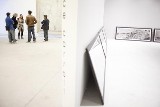 Padiglione Santa Sede, Biennale di Venezia 2013. Vatican Pavillion, Venice Biennale